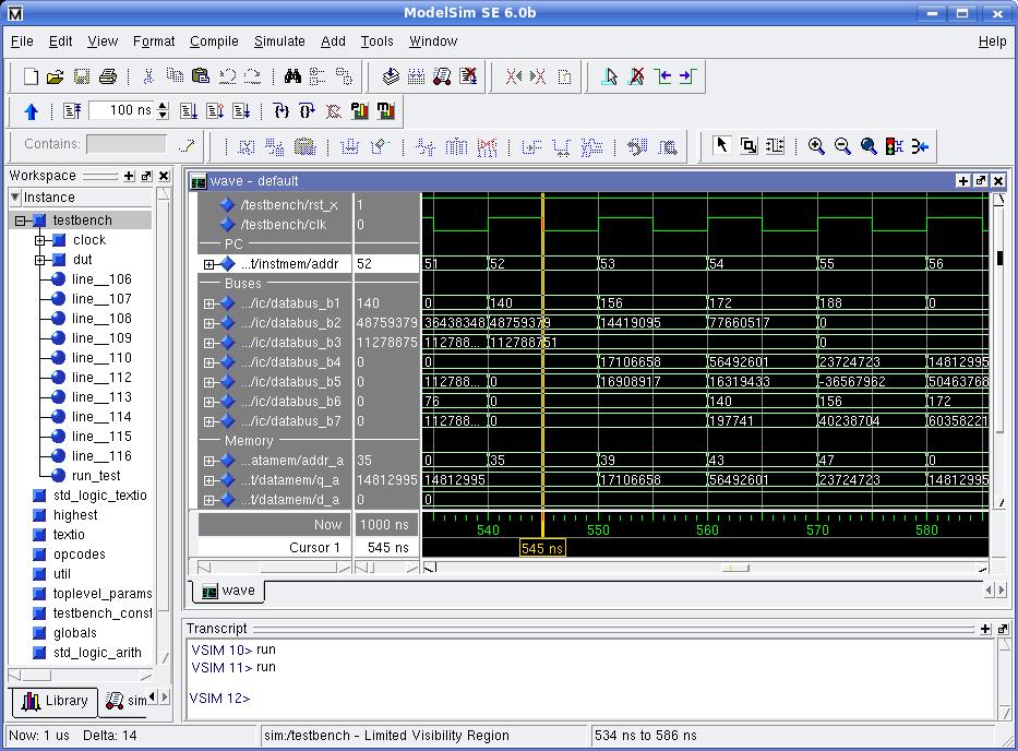 Modelsim linux download